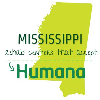 Detox Clinics Near Me That Take State Insurance by Rehab Centers That Accept Humana Insurance In Mississippi
