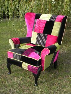 1000 images about patchwork chairs sofas upholstery on