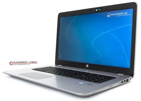 Hp Lg Optimus G4 recenzja hp probook 470 g4 notebookcheck pl