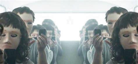 black mirror us the black mirror season 4 trailer is making us feel very