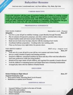 resume objective exles for students and professionals rc