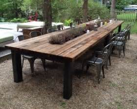 Wood Patio Table Set Awesome Wood Patio Table Designs Wood Patio Dining Table Wooden Patio Furniture Ideas