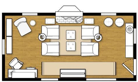 long living room design layout how to decorate arranging furniture in a narrow long