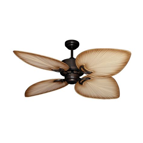 decorating rubbed bronze ceiling fan robinson