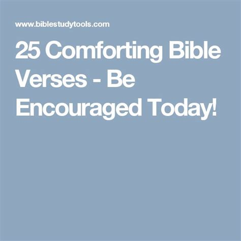 be comforted bible verse 17 best ideas about comforting bible verses on pinterest