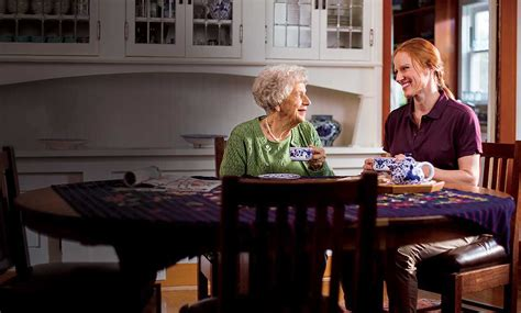 home instead senior care in home elderly care senior