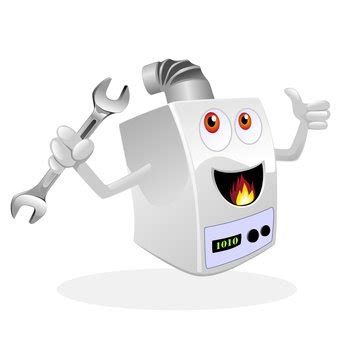 manutenzione camino manutenzione caldaia a gasolio e metano manutenzione