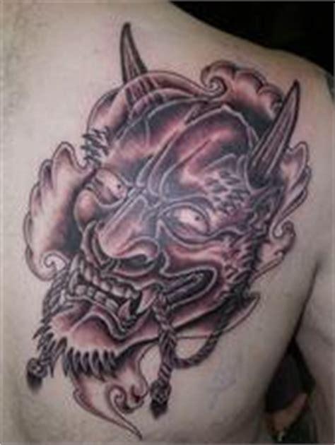 tattoo directory london fantasy tattoo london tattoo studio