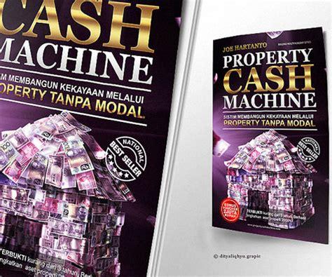 design cover buku online blog sribu pengalaman joe hartanto membuat desain cover
