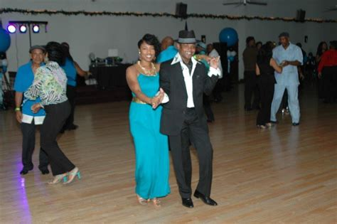 dfw swing dance page 2 171 1st annual 3rd saturday reunion oct 18 187 dfw