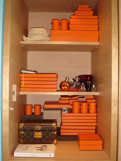 what to do with orange hermes empty boxes stylefrizz 221 best le monde d herm 232 s orange boxes images on