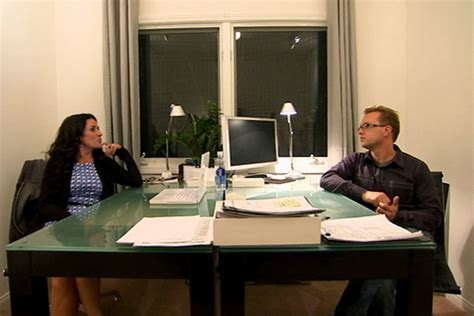 Home Design Shows On Bravo by Workplace Etiquette Flipping Out Blog