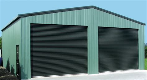 steel roof learn   roofing materials prices