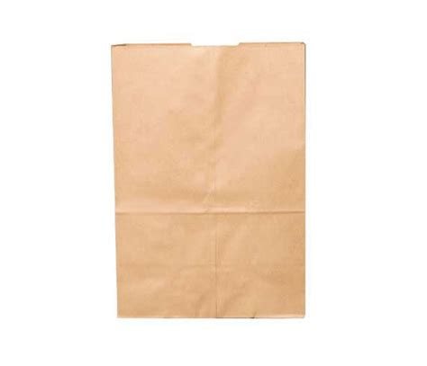 Brown Craft Paper Bags - duro bag paper grocery bag brown kraft 12 box of 500