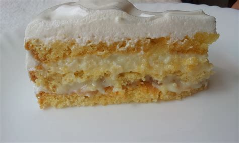 Lu Fino bolo fino receitas da lu