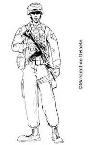 Marine Corps Logo Drawing Sketch Coloring Page Marine Corps Coloring Pages