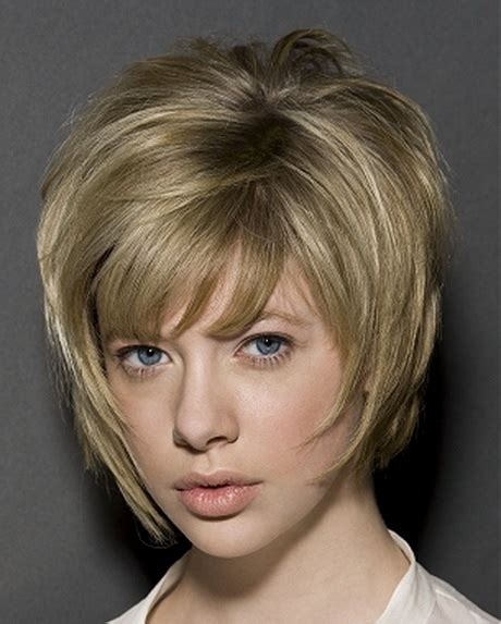 layered wedge hairstyles layered wedge haircut