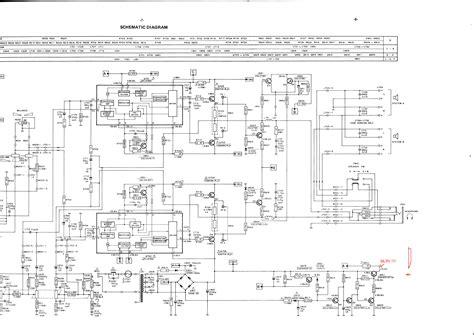 transistor a933 datasheet philips fa 561 wzmacniacz lituner elektroda pl