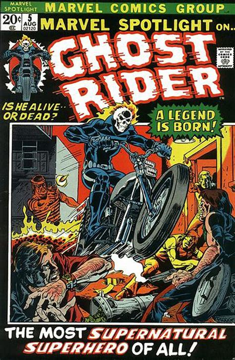 with the the s riders books motoblogn classic ghost rider comic book covers