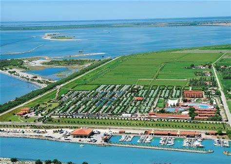 delta porto tolle villaggio barricata porto tolle rovigo