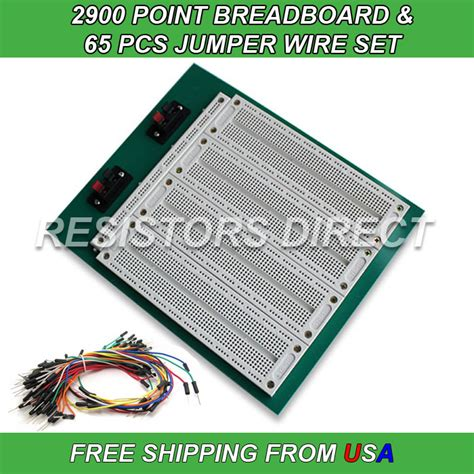 trimmer capacitor on breadboard trimmer capacitor on breadboard 28 images 2 0pf 10pf ceramic trimmer capacitor 2900 point