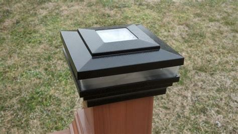 haggetts aluminum post highlights haggetts aluminum 7 best deck images on pinterest decking patio decks and