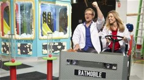 lab rats challenge catch up on lab rats challenge and