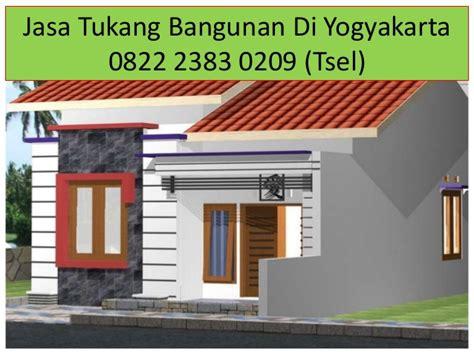 tukang tato di jogja 0822 2383 0209 tsel jasa tukang bangunan di yogyakarta