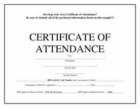 certificate editable template free editable templates certificates certificate234