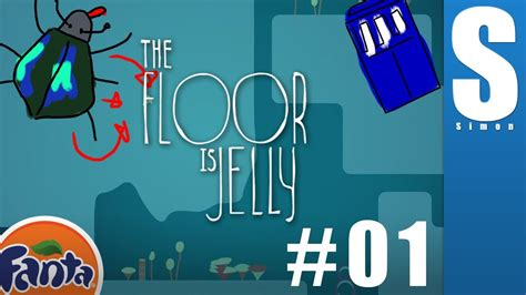 this is not my beautiful house simon plays the floor is jelly 01 this is not my beautiful house anymore youtube