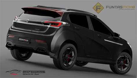 latest proton suv model 2016 new proton malaysia 2014 html autos weblog