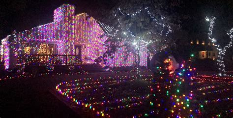 lights in greensboro nc best lights greensboro nc best images