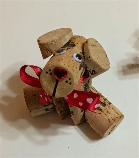 wine cork crafts for best 25 cork ornaments ideas on wine cork