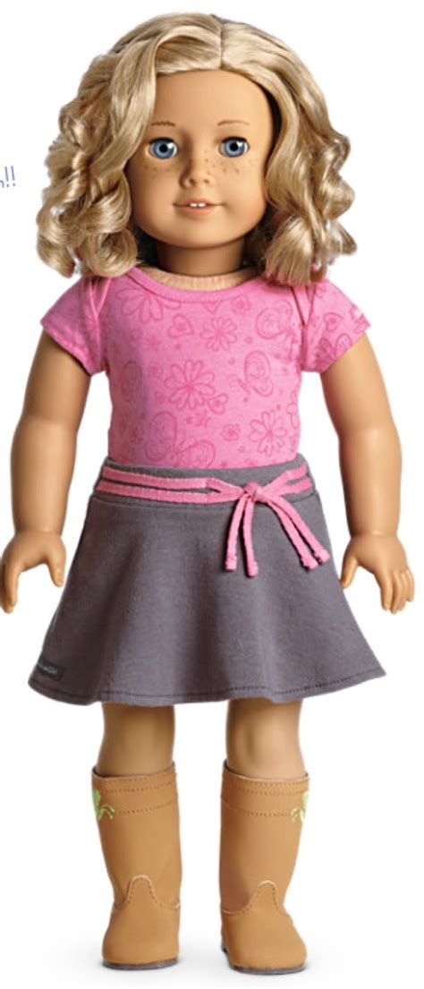 American Girl Doll Giveaway - dream dress play daydream doll boutique s amazing american girl doll holiday
