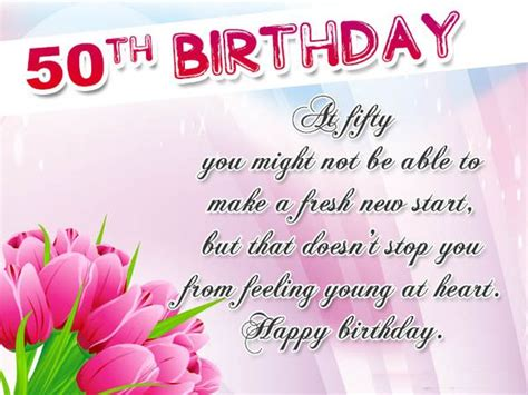 Happy Th Birthday Ecards by Happy 50th Birthday Images Best 50th Birthday Pictures