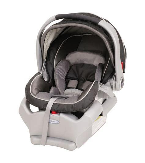 graco infant car seat adjustment graco 2011 snugride 35lbs front adjust infant car seat