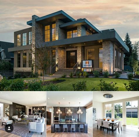 home design outside look modern simply gorgeous building house 2017 hus house och dr 246 mhus