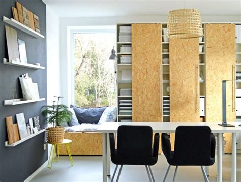 billy boekenkast mahonie boekenkast ikea top billy boekenkast inbouw with