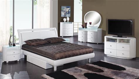 full size bedroom set for sale bedroom best full size bedroom sets bedroom sets for sale