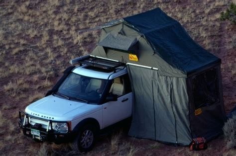 eezi awn awning for sale eezi awn series 3 rooftop t top tent 1400