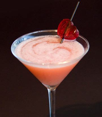 pink peppermint martini 39 best images about st s day on