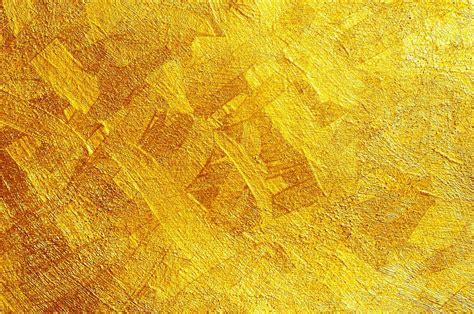 Metallic Food Paint Color Pewarna Metallic Merah free illustration gold texture swabs gradient free