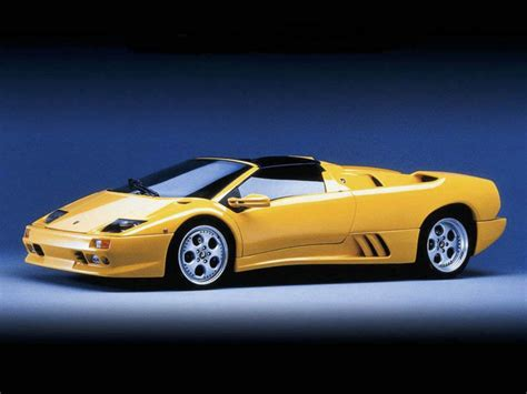 sport car pics cars wallpapers and pictures car images