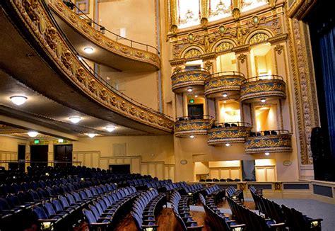 lyric theatre encyclopedia  alabama