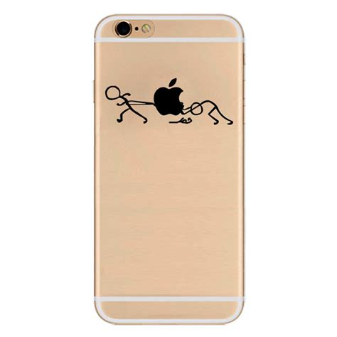 Soft Tpu For Iphone 6 6s 5 5 Intl creative painted soft tpu for
