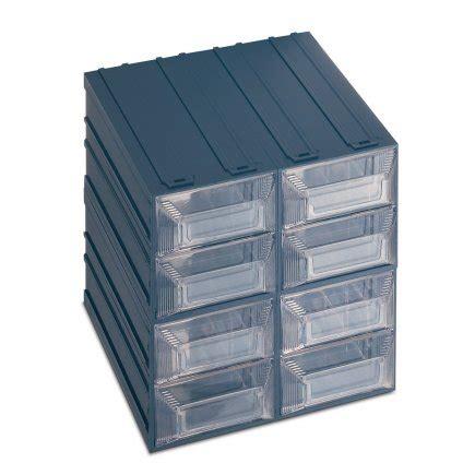 cassettiere componibili cassettiere componibili terry in vendita mister