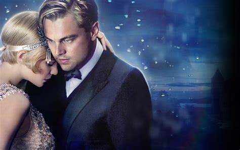 the great gatsby dream the great gatsby 2012 wallpaper 34532722