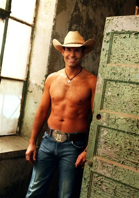 male artist models pin by tracy coffield thurman on cowboy pinterest