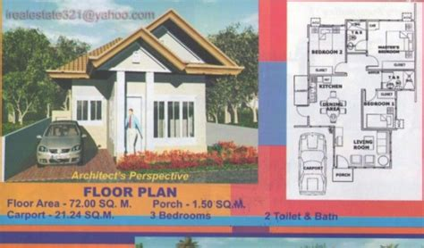 subdivision house design subdivision house plans 28 images pristina residences cebu houses for sale