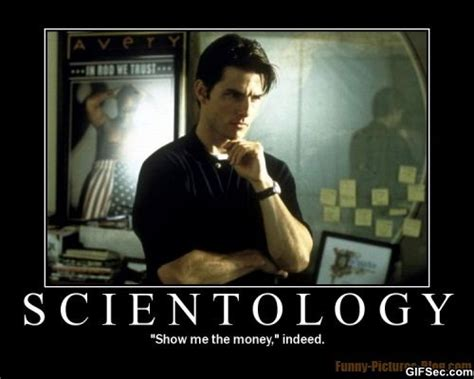 funny memes work related related keywords suggestions funny memes related keywords suggestions for scientology meme